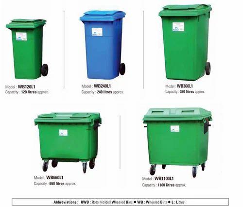 industrial storage bins - Industrial Storage Bins