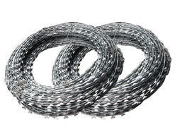 Concentrina Wire For Fencing