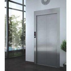 Elevator Auto Doors