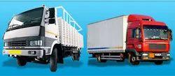Transport Services Noida