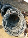 Carbon Wire Rods / Carbon Steel Wire Rods / CS Wire Rods