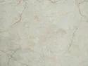 Creamic Wall Tiles