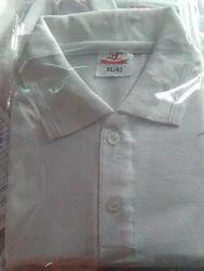 Barkha collection Cotton Plain T Shirt