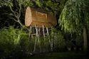 High Quality Tree House