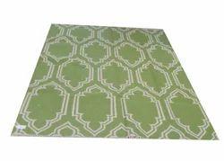 Vimla International Exclusive Wool Room Unique Carpet