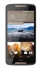 HTC Desire 828 3 Gb