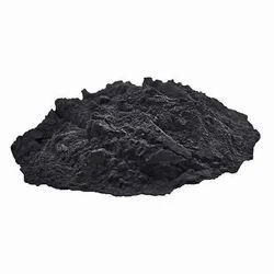 Activated Carbon Powder, 34.4 Kg/Cu M