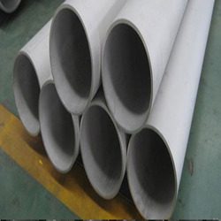 Inconel 718 Pipe