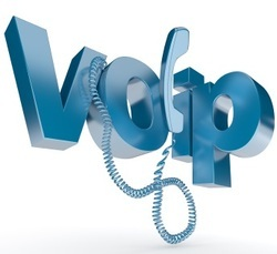 Image result for VOIP Phone Service