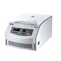 Centrifuge Machine Suppliers Manufacturers Amp Dealers In Delhi