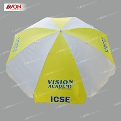 Sun Umbrella with Stand