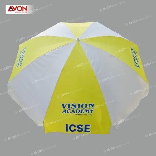 Garden Umbrellas Sun Umbrella With Stand Manufacturer From Mumbai