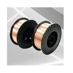 MIG Welding Wire in Nashik, Maharashtra | Manufacturers, Suppliers ...