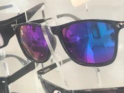 Wayfarer Mercury Sunglasses