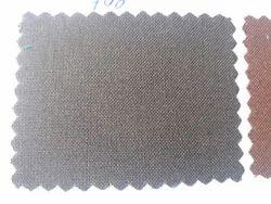 Cotton Mix Cloth