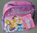 Girls School Bag