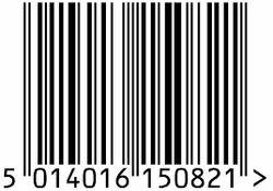Barcode In Jaipur Rajasthan