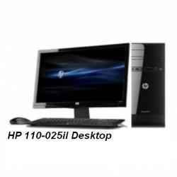 HP 110-020IL LAN DRIVERS FOR WINDOWS MAC