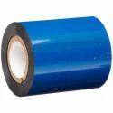 Ribbon Thermal Roll