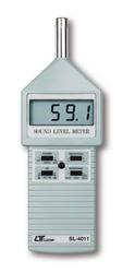 Lutron Sound Level Meter SL4011