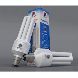 WIPRO 20W CFL Light