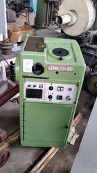 Mikron A60/0 Hob Sharpener Machine
