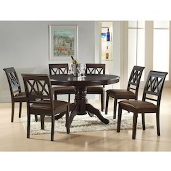 Dining Table In Goa Goa Get Latest Price From Suppliers Of Dining