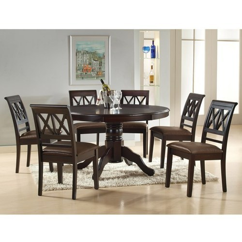 ... dining table w 6 chairs glass dining table best dining table ideas