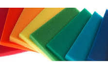 PU Colorants - Pigments