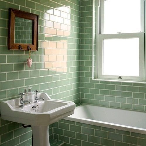 Bathroom Tiles In Chennai perfect bathroom tiles in chennai tile with inspiration