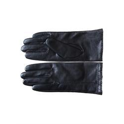 Sheep Nappa Glove