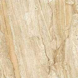 Travertine Italiano Ceramic Tiles