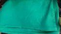 Rubia Cotton Fabric