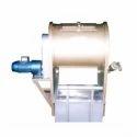 Coffee Powder Blending Machine