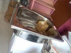 Kitchen Sinks in Palakkad, Kerala | Kitchen Sinks Price in