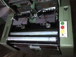 High Speed Elastic Crepe Bandage Looms Machine