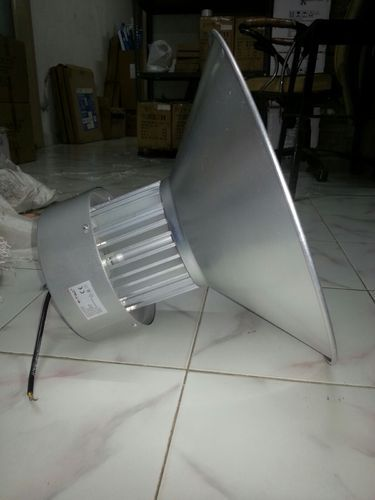 New Item And Lighting Products Manufacturer Modi