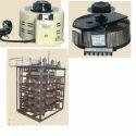 Voltage Auto Transformer