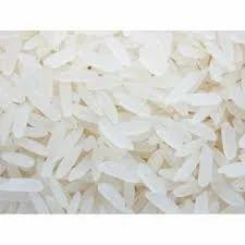 Rice Testing