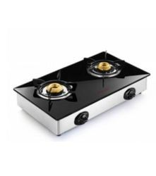Butterfly Regular Stove