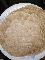Atta Chapati