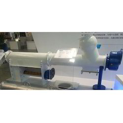 Micro Feed Screw Feeder