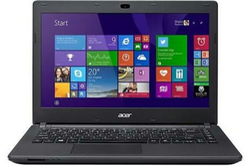 SAP Computer - Wholesaler of Dome Camera & Advance Laptop