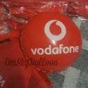 Vodafone Dangler
