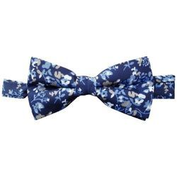 Sating Bow Tie