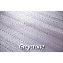 BPC Greystone Decking