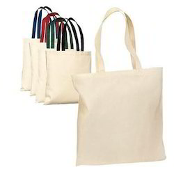 Diwali gifting bags with color handles