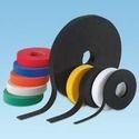 Daksh Velcro Loop Cable Tie Roll