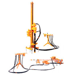Drilling Rigs at Best Price in India