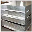 Aluminum Sheets 6082